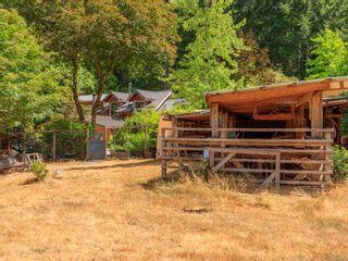 Photo 32: 1565 Hess Rd in : Isl Gabriola Island House for sale (Islands)  : MLS®# 884435
