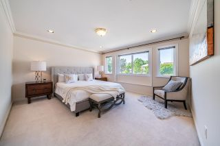 Photo 17: 10339 LEONARD ROAD in Richmond: South Arm House for sale : MLS®# R2591439