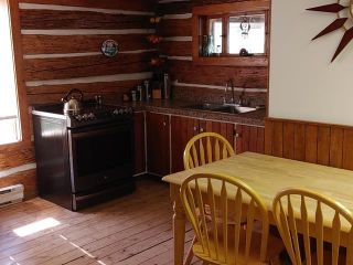 Photo 10: 85 51422 RGE RD 195: Rural Beaver County House for sale : MLS®# E4261455