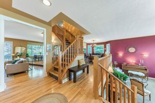 Photo 6: 119 Sierra Morena Place SW in Calgary: Signal Hill Detached for sale : MLS®# A1138838