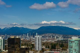 "Photo 31: 2602 6288 CASSIE Avenue in Burnaby: Metrotown Condo for sale in ""GOLD HOUSE SOUTH"" (Burnaby South)  : MLS®# R2561360"