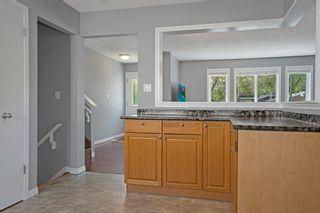 Photo 12: 51 ALPINE Boulevard: St. Albert House for sale : MLS®# E4247886