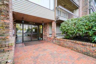 "Photo 20: 213 13316 OLD YALE Road in Surrey: Whalley Condo for sale in ""YALE HOUSE"" (North Surrey)  : MLS®# R2575853"