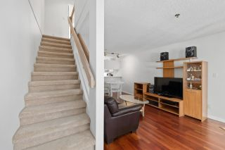 """Photo 13: 930 W 14TH Avenue in Vancouver: Fairview VW Townhouse for sale in """"Fairview Court"""" (Vancouver West)  : MLS®# R2574639"""