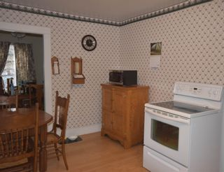 Photo 6: 598 Brooklyn Street in North Kingston: 404-Kings County Residential for sale (Annapolis Valley)  : MLS®# 202101079