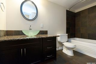 Photo 17: 7 2 Summers Place in Saskatoon: West College Park Residential for sale : MLS®# SK860698