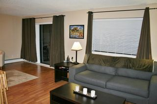 """Photo 13: 105 20420 54 Avenue in Langley: Langley City Condo for sale in """"RIDGEWOOD MANOR"""" : MLS®# R2044420"""