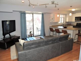 Photo 6: 108 2315 McIntyre Street in Regina: Transition Area Residential for sale : MLS®# SK830173