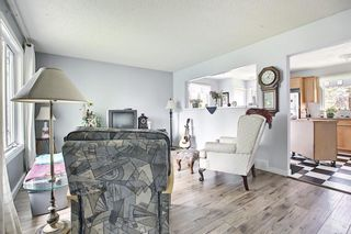 Photo 2: 1308 Pennsburg Road SE in Calgary: Penbrooke Meadows Detached for sale : MLS®# A1119031