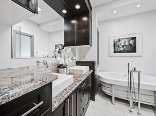 Photo 23: 413 31 Avenue NW in Calgary: Mount Pleasant Semi Detached for sale : MLS®# A1104669