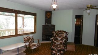 Photo 11: 35 & 37 Alice Crescent in Buffalo Pound Lake: Residential for sale : MLS®# SK839662