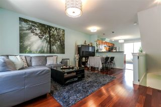 """Photo 3: 11 6498 ELGIN Avenue in Burnaby: Forest Glen BS Townhouse for sale in """"DEER LAKE HEIGHTS"""" (Burnaby South)  : MLS®# R2179728"""