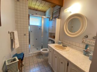 Photo 18: 330 Crystal Springs Close: Rural Wetaskiwin County House for sale : MLS®# E4265020
