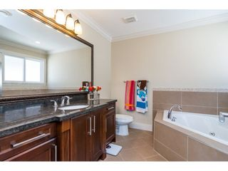 Photo 12: 6871 196 STREET in Surrey: Clayton House for sale (Cloverdale)  : MLS®# R2287647