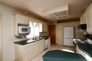 Photo 14: 41 Cawder Drive NW in Calgary: Collingwood Detached for sale : MLS®# A1063344