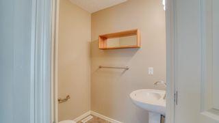 Photo 18: 28 1730 LEGER Gate in Edmonton: Zone 14 House Half Duplex for sale : MLS®# E4264103