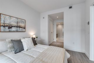 """Photo 10: 201 733 E 3RD Street in North Vancouver: Lower Lonsdale Condo for sale in """"Green on Queensbury"""" : MLS®# R2442684"""