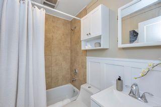 Photo 14: 240 Day Rd in : Du East Duncan Full Duplex for sale (Duncan)  : MLS®# 878341