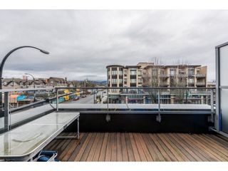 Photo 14: 309 4310 HASTINGS Street in Burnaby: Willingdon Heights Condo for sale (Burnaby North)  : MLS®# R2146131