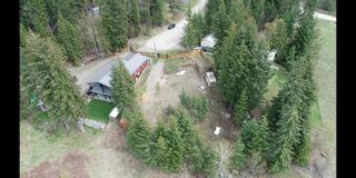 Photo 14: 7206 Fraser Crescent: Anglemont Vacant Land for sale (North Shuswap)  : MLS®# 10182685