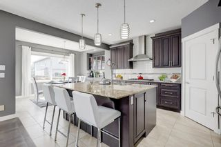 Photo 12: 187 Cranford Green SE in Calgary: Cranston Detached for sale : MLS®# A1092589