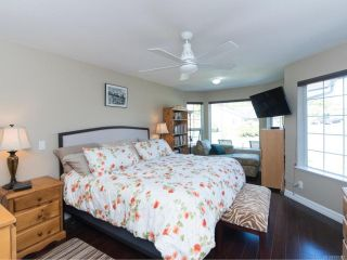 Photo 17: 3593 N Arbutus Dr in COBBLE HILL: ML Cobble Hill House for sale (Malahat & Area)  : MLS®# 769382