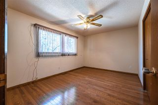Photo 16: 9501 94 Ave 9352 95 Street in Edmonton: Zone 18 House Triplex for sale : MLS®# E4234677