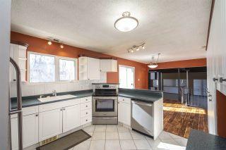 Photo 21: 205 Grandisle Point in Edmonton: Zone 57 House for sale : MLS®# E4247947