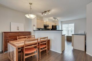 Photo 11: 55 Toscana Garden NW in Calgary: Tuscany Row/Townhouse for sale : MLS®# C4243908