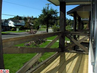 Photo 8: 34633 4TH Avenue in Abbotsford: Abbotsford East House for sale