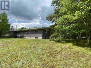 Photo 4: 1649 Highway 10 in Cookville: House for sale : MLS®# 202122499