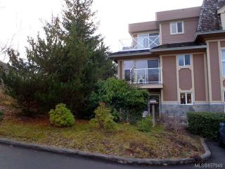 Photo 21: 103 750 Memorial Ave in QUALICUM BEACH: PQ Qualicum Beach Condo for sale (Parksville/Qualicum)  : MLS®# 657949