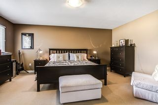 """Photo 7: 7309 197 Street in Langley: Willoughby Heights House for sale in """"WILLOUGHBY HEIGHTS"""" : MLS®# R2054576"""