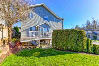Photo 19: 23860 117B AVENUE in Maple Ridge: Cottonwood MR House for sale : MLS®# R2040441