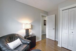 Photo 31: 226 Sun Canyon Crescent SE in Calgary: Sundance Detached for sale : MLS®# A1092083