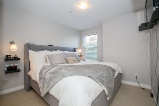 Photo 14: 206 11580 223 STREET in Maple Ridge: West Central Condo for sale : MLS®# R2220633