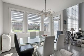 Photo 21: 85 SHERWOOD Square NW in Calgary: Sherwood Detached for sale : MLS®# A1130369