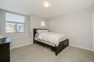 """Photo 12: 2769 275A Street in Langley: Aldergrove Langley House for sale in """"Bertrand Creek"""" : MLS®# R2243125"""