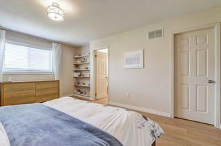 Photo 17: 2135 Redstone Crescent in Oakville: West Oak Trails House (2-Storey) for sale : MLS®# W4237112