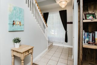 Photo 15: 24274 102A Avenue in Maple Ridge: Albion House for sale : MLS®# R2469758