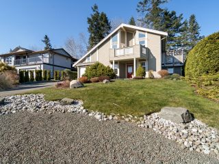 Photo 63: 1629 PASSAGE VIEW DRIVE in CAMPBELL RIVER: CR Willow Point House for sale (Campbell River)  : MLS®# 836359