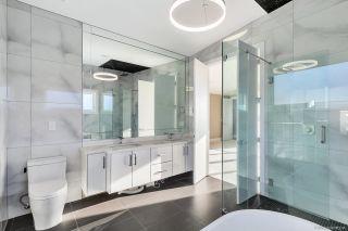 Photo 25: 14411 MANN PARK Crescent: White Rock House for sale (South Surrey White Rock)  : MLS®# R2524293