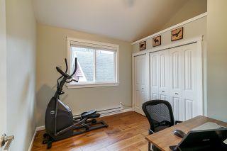 Photo 19: 20541 114 Avenue in Maple Ridge: Southwest Maple Ridge House for sale : MLS®# R2435471