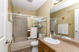 Photo 18: 3660 33 Street in Edmonton: Zone 30 House for sale : MLS®# E4227249