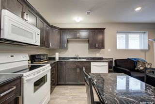 Photo 37: 720 Casper Crescent in Warman: Residential for sale : MLS®# SK840797