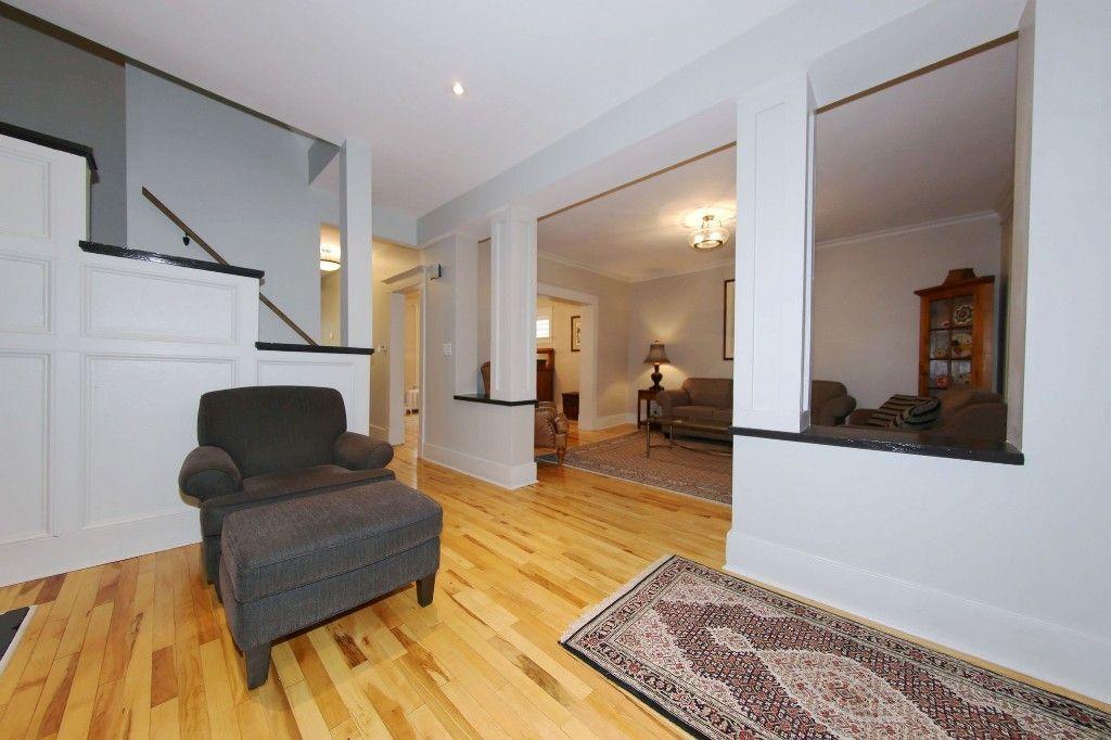 Photo 6: Photos: 121 Ruby Street in Winnipeg: Wolseley Single Family Detached for sale (West Winnipeg)  : MLS®# 1613615