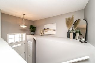 Photo 12: 17 4029 ORCHARDS Drive in Edmonton: Zone 53 Townhouse for sale : MLS®# E4251652