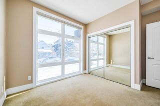 Photo 17: 104 41 6 Street NE in Calgary: Bridgeland/Riverside Apartment for sale : MLS®# A1068860