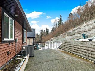 Photo 27: 4571 Laguna Way in : Na North Nanaimo House for sale (Nanaimo)  : MLS®# 865663