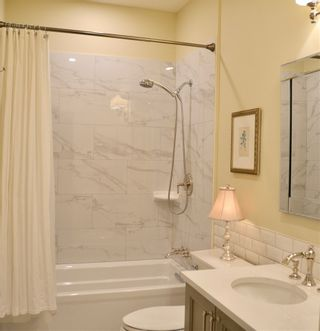 """Photo 18: 1973 W 33RD Avenue in Vancouver: Quilchena Townhouse for sale in """"MacLure Walk"""" (Vancouver West)  : MLS®# R2338091"""